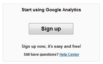 2-analytics-sign-up