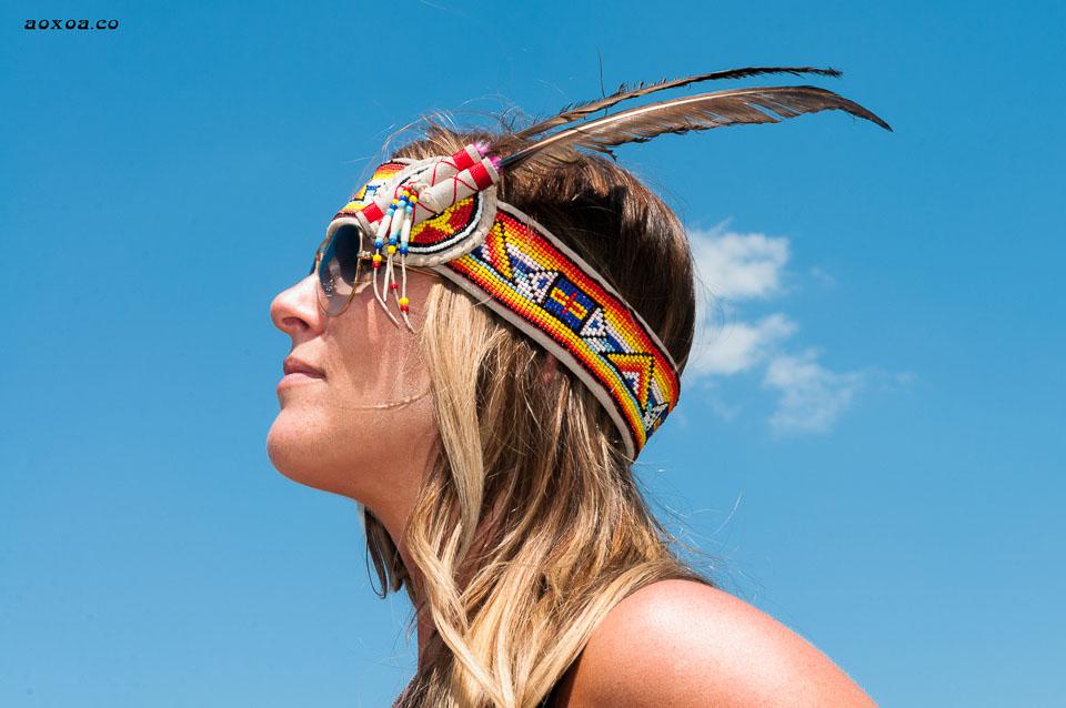euphoria_headband