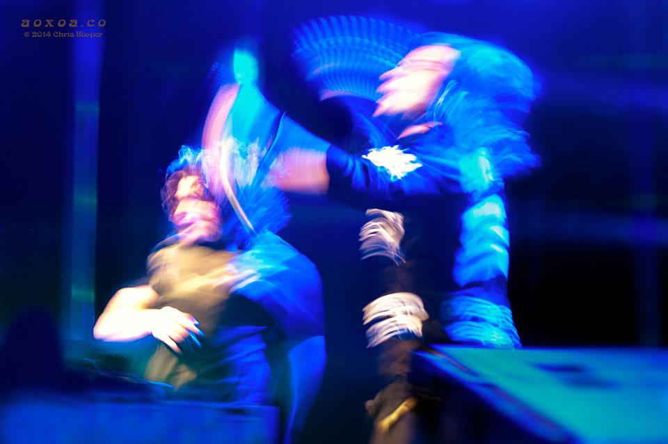 aoxoa-dvbbs-euphoria-music-festival-1