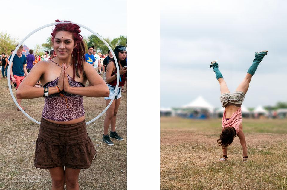 euphoria-music-camping-festival-aoxoa-2