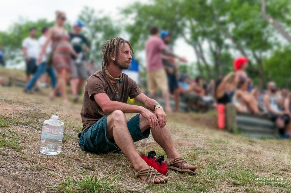 euphoria-music-festival-people-10
