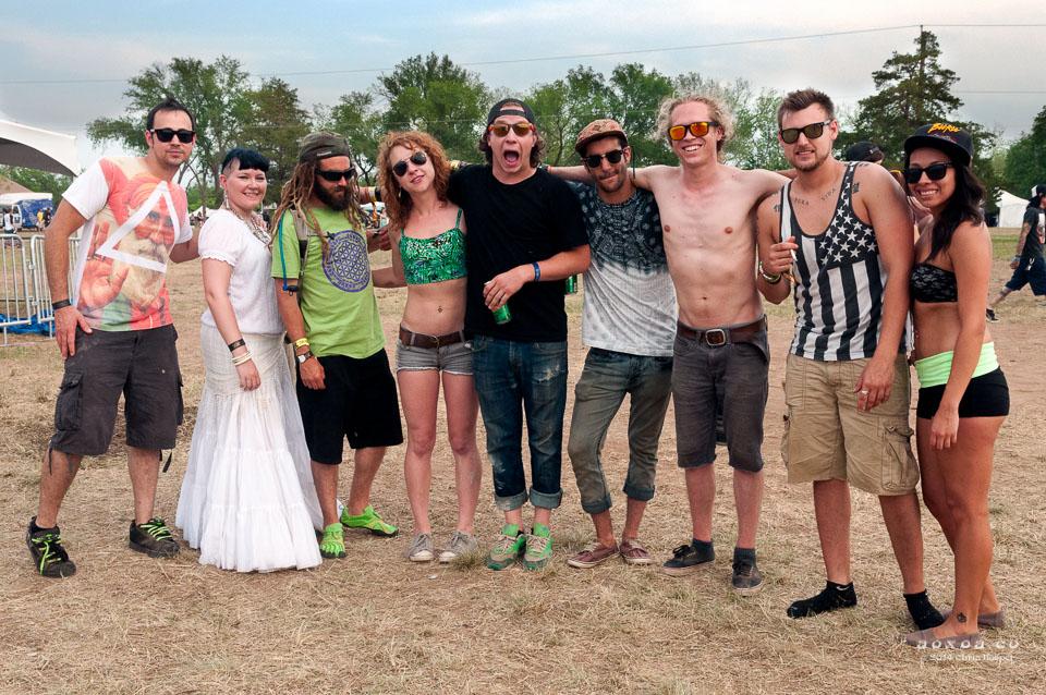 euphoria-music-festival-people-11