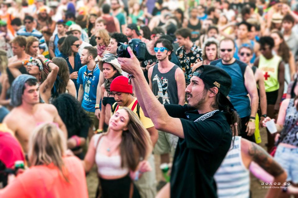 euphoria-music-festival-people-7