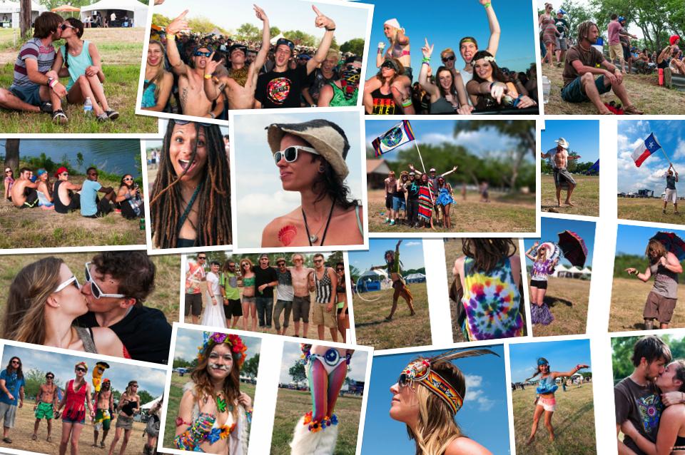aoxoa-euphoria-music-festival-2015