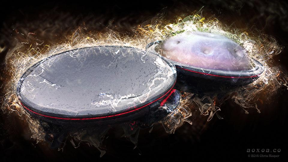 aoxoa-evatek-handpan-hardcase-technologies