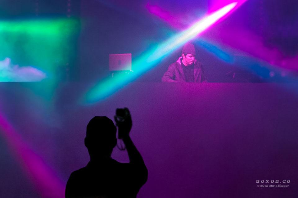 euphoria music & camping festival review duffus