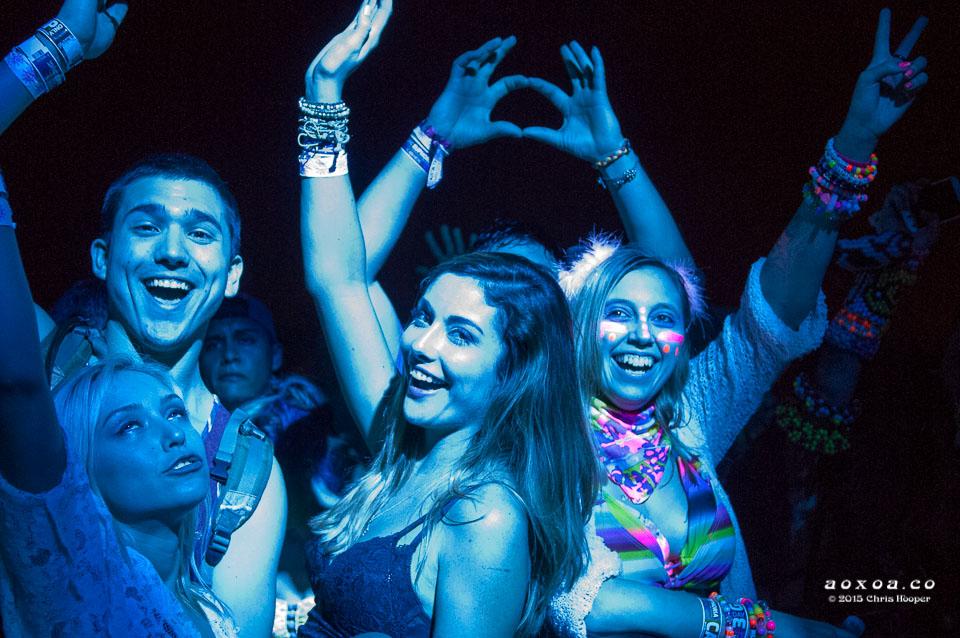 aoxoa-euphoria-music-festival-2015-2