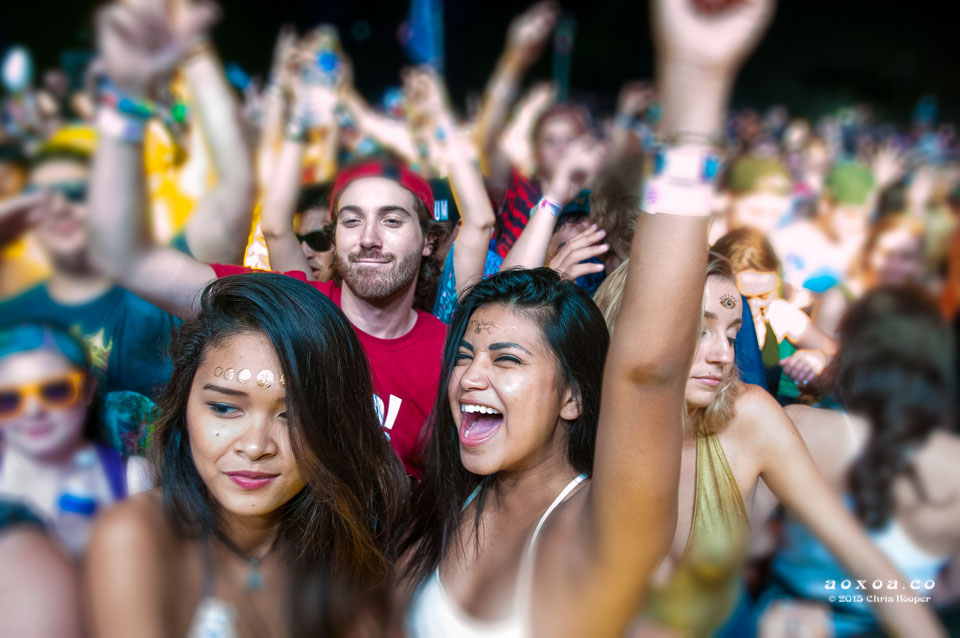 aoxoa-euphoria-music-festival-2015-4