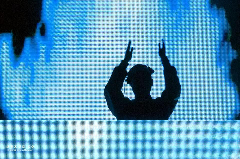 grandtheft aoxoa euphoria music festival 2015