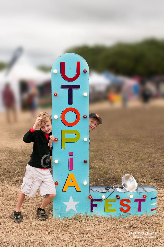 kid-friendly-aoxoa-photography-utopiafest-1-2
