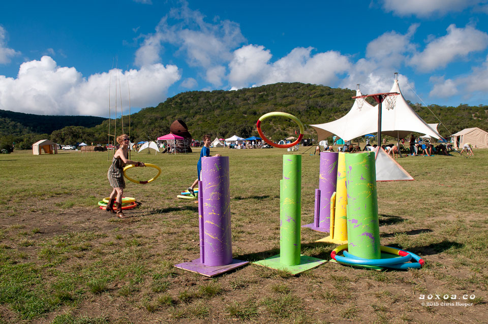 kid-friendly-aoxoa-photography-utopiafest-1