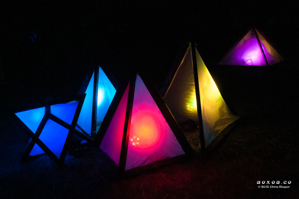 lanterns-4