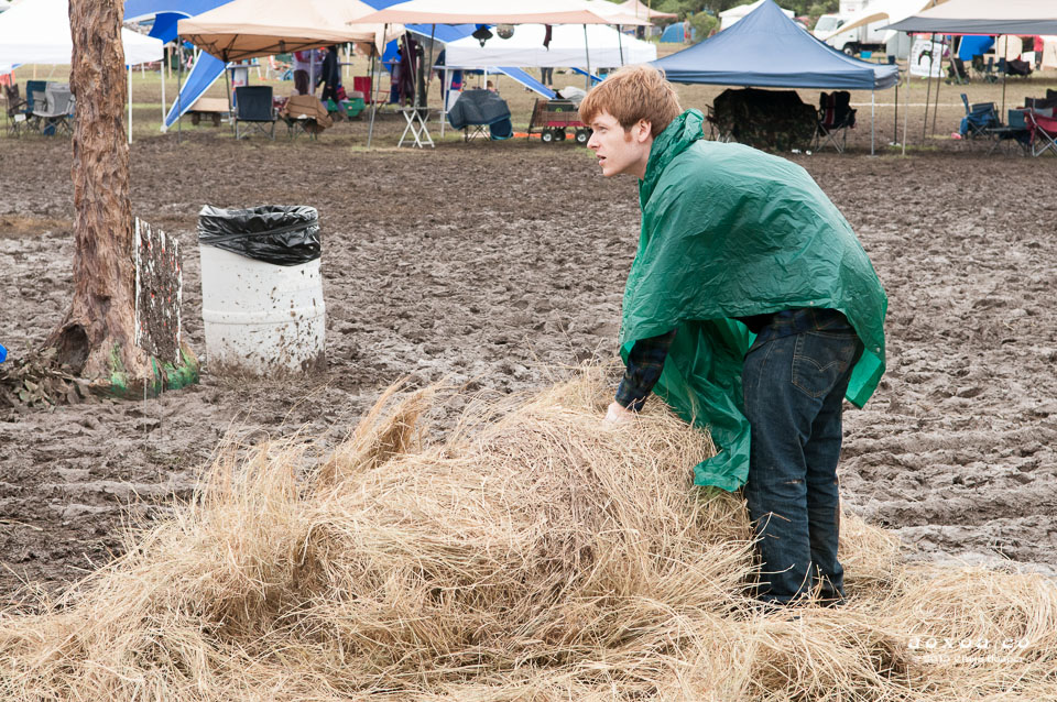 rain-mud-utopiafest-2014-aoxoa-8