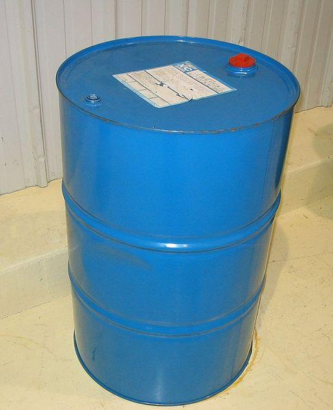 486px-Drum_(container)