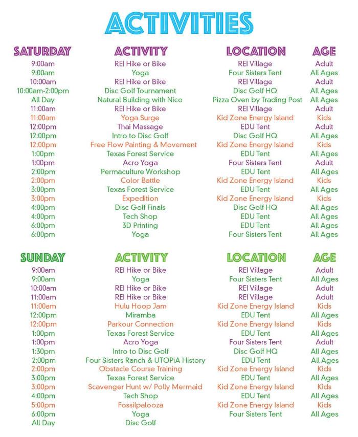 utopiafest-activities-1