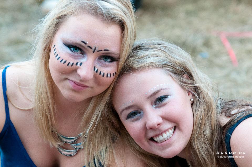 aoxoa-euphoria-tribe-music-festival-2015-10