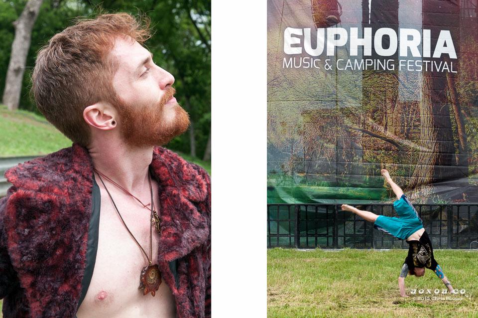aoxoa-euphoria-tribe-music-festival-2015-11