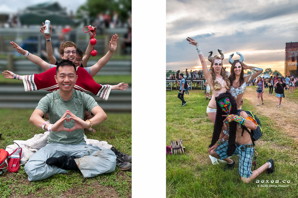 aoxoa-euphoria-tribe-music-festival-2015-12