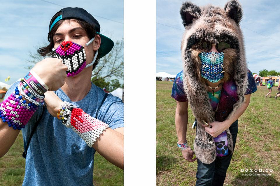 aoxoa-euphoria-tribe-music-festival-2015-13