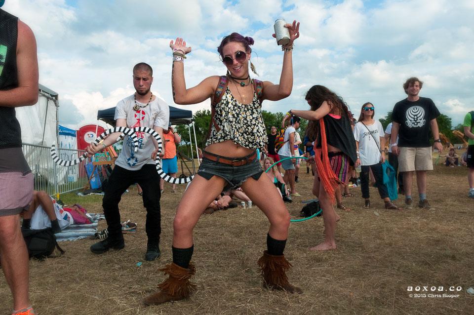 aoxoa-euphoria-tribe-music-festival-2015-8