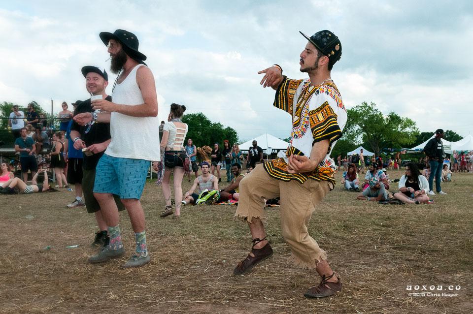aoxoa-euphoria-tribe-music-festival-2015-9