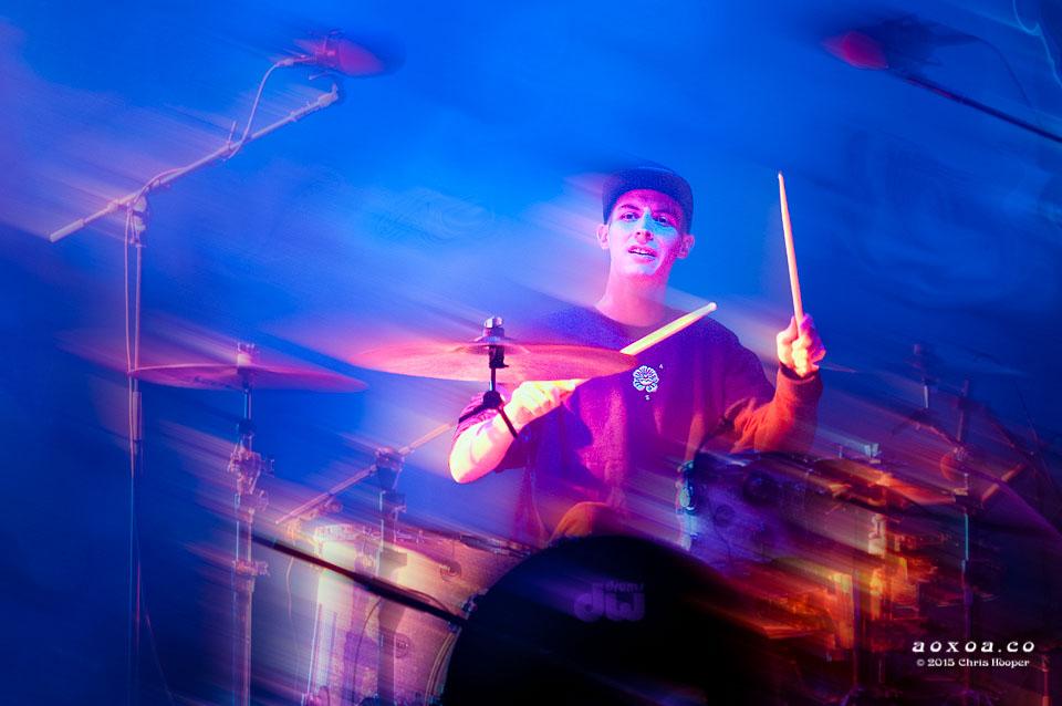 colby-Buckler-drummer-emancipator-ensemble-aoxoa-euphoria