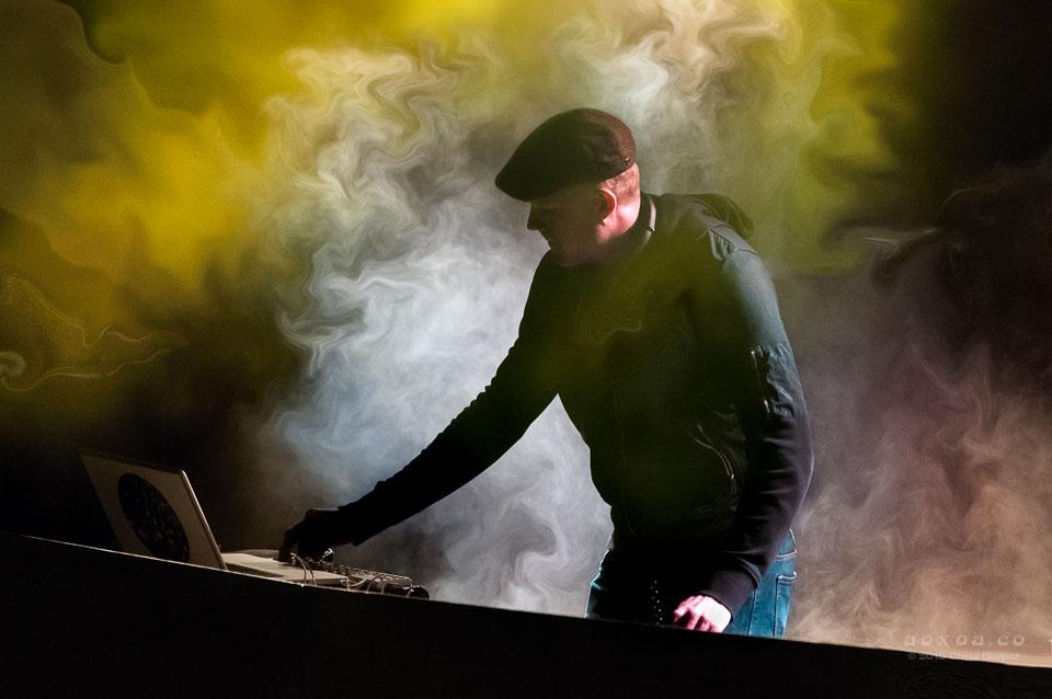 gigamesh aoxoa euphoria music festival 2015