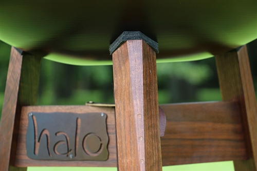 Hang-handpan-gifts-and-accessories-halo