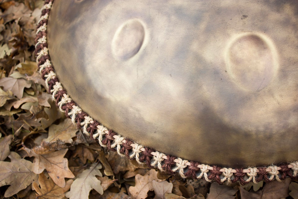 hang handpan gifts and accessories zen percussion