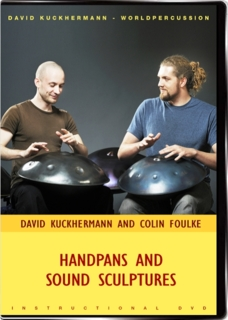hang-handpan-gifts-tutorials-1