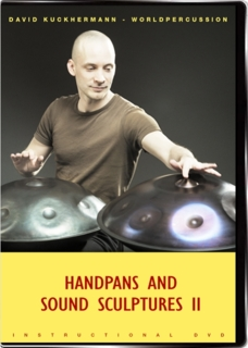 hang-handpan-gifts-tutorials-3