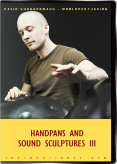 hang-handpan-gifts-tutorials-4