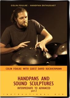 hang-handpan-gifts-tutorials-5
