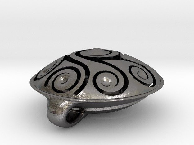 hang handpan gifts and accessories thor