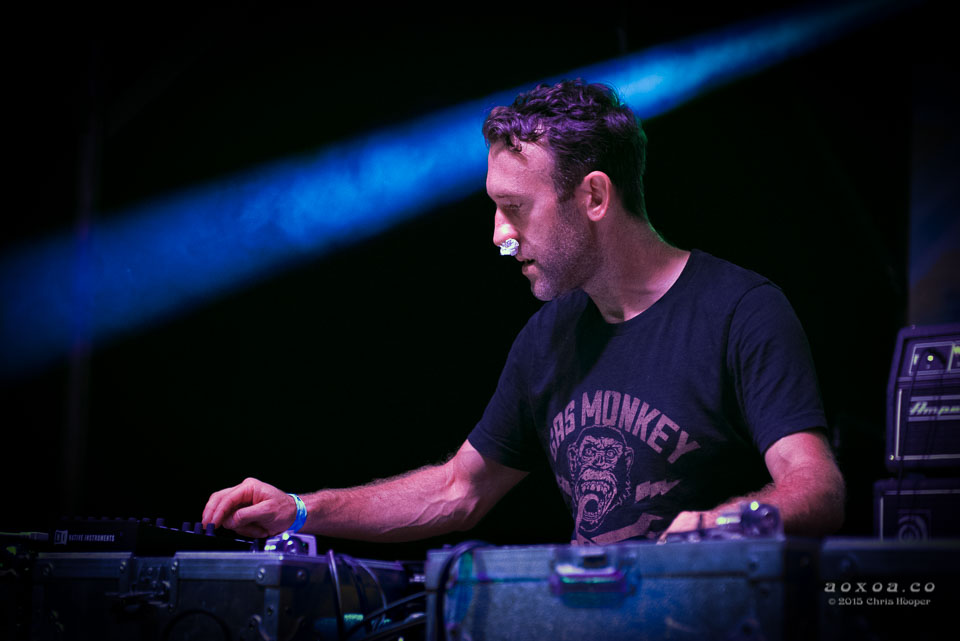 rjd2 aoxoa utopiafest 2015 review