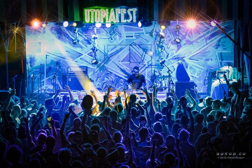 rjd2-aoxoa-utopiafest-2015-review-7