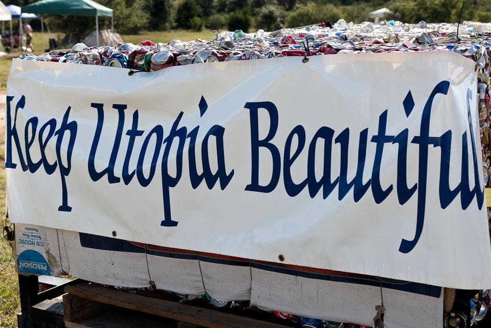 utopiafest-keep-utopia-beautiful-aoxoa-1