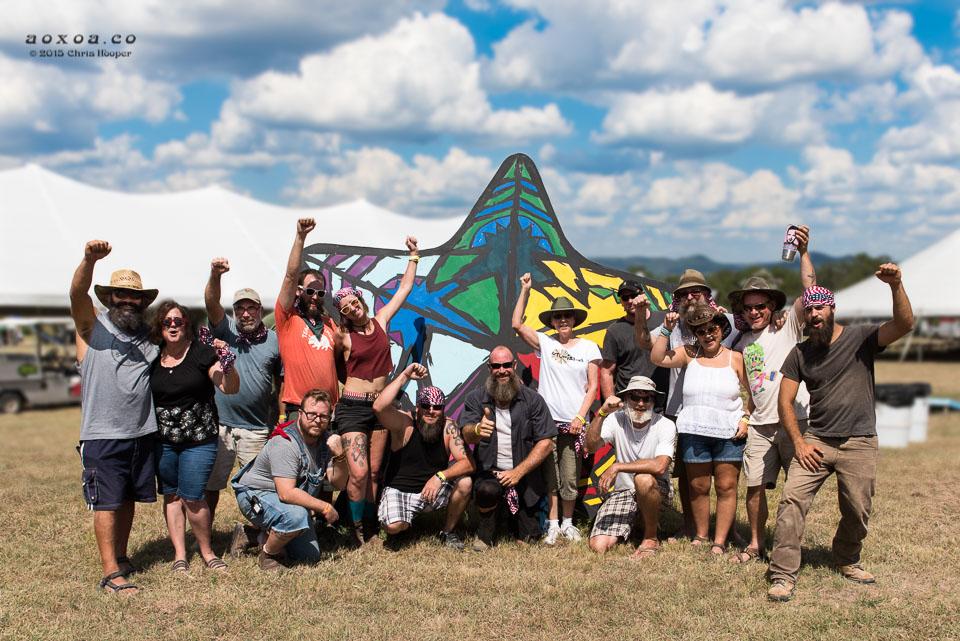 utopiafest-keep-utopia-beautiful-aoxoa-volunteer-2015-1