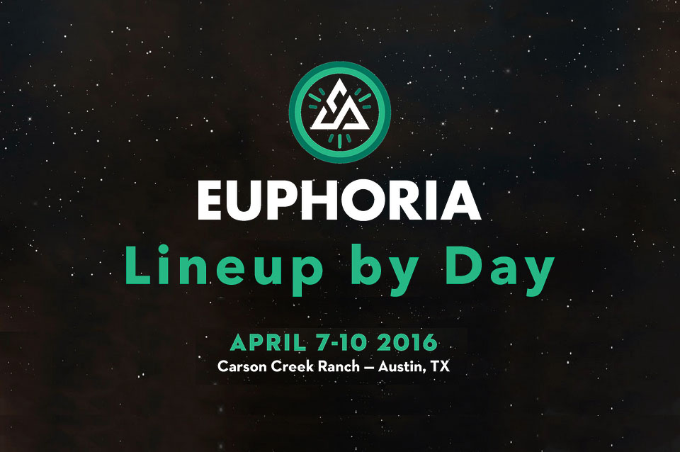 lineup-by-day-euphoria-festival-2016