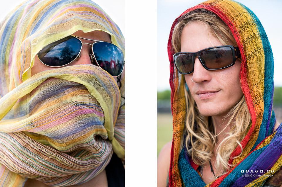 aoxoa-festival-portraits-austin-TX-photographer-emcf16-4