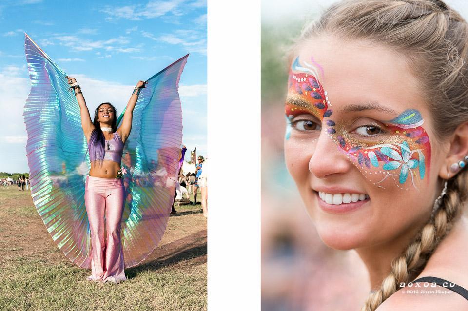 aoxoa-festival-portraits-austin-TX-photographer-emcf16