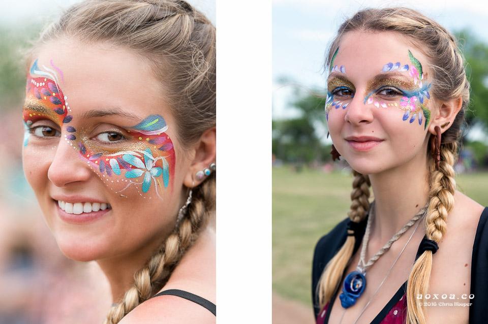 aoxoa-festivalgoer-portraits-austin-TX-photographer-1