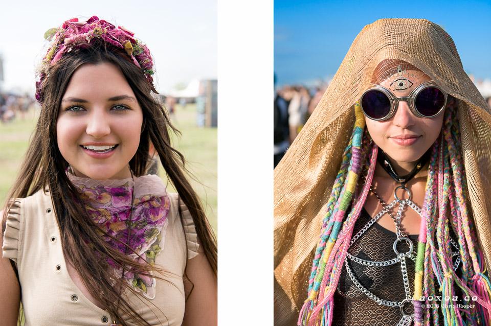 aoxoa-portraits-festival-austin-TX-photographer-emcf16