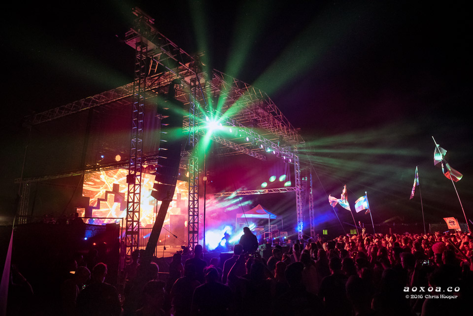 euphoria-music-festival-aoxoa-edm-photography