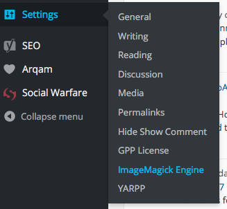 setting-imagemagick-engine