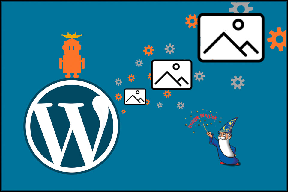 Make WordPress keep IPTC EXIF metadata with resized images.
