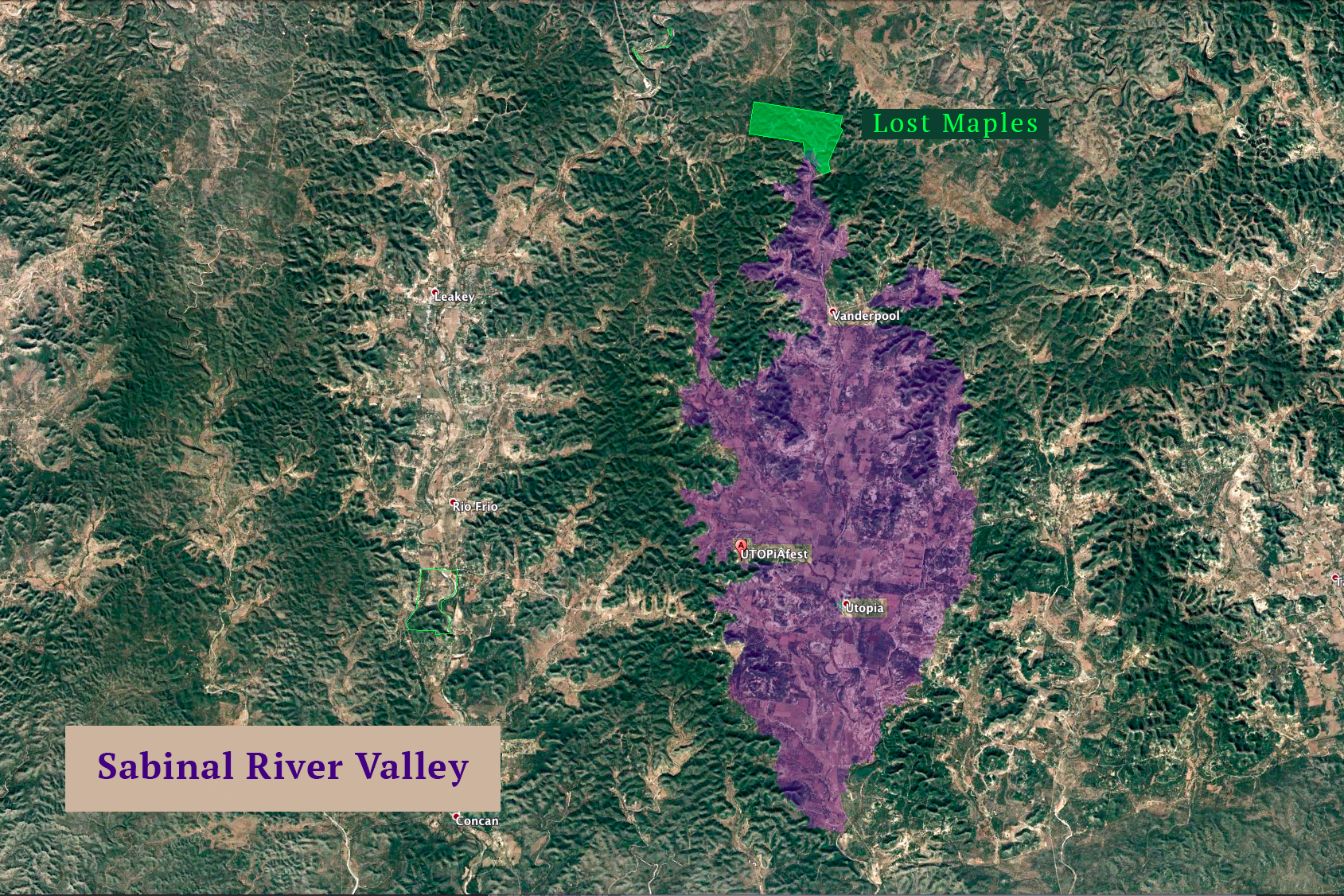 arial-sabinal-river-valley