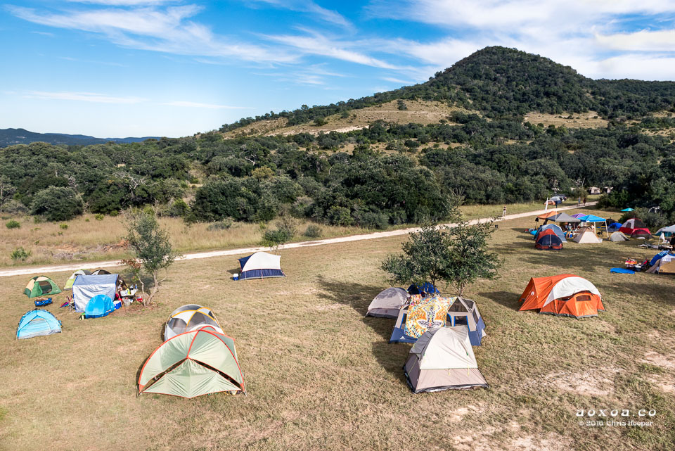 utopiafest-2016-aoxoa-camping-hill
