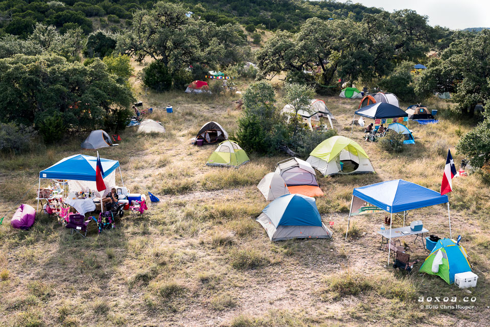 utopiafest-2016-aoxoa-camping-tents