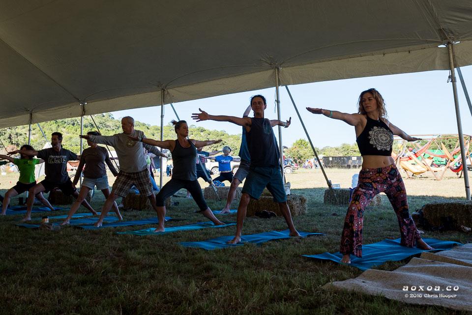 utopiafest-2016-aoxoa-yoga